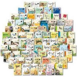 교과서한국문학 시리즈